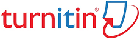 logo-turnitin